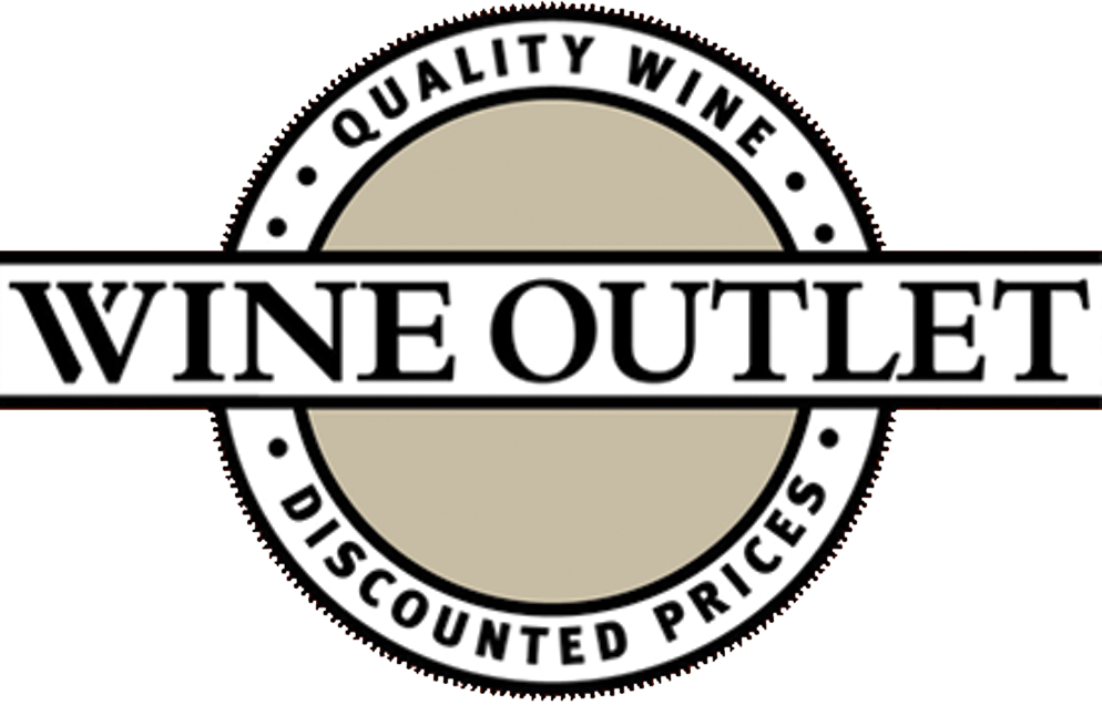 Seattle Wine Outlet