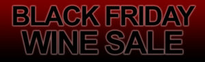 black-friday-wine-sale